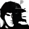 20smoke20's avatar