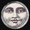 20Stars's avatar