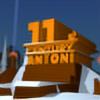 20thCenturyAntoni's avatar