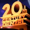 20thCenturyDenzel's avatar