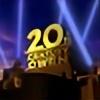 20thCenturyOWEN2's avatar