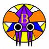 210392's avatar