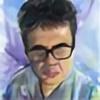 2112st's avatar