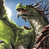 21202020's avatar