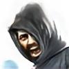 212243's avatar