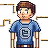 212easta's avatar