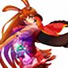 212kitten's avatar