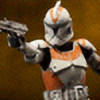 212th-Trooper's avatar