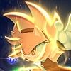 2135qmzr's avatar