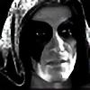 2138's avatar