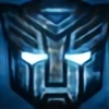 213BUDDIE's avatar