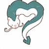 2159KingAnime's avatar