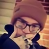 215lucifer's avatar