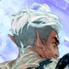 217px's avatar
