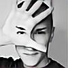 21alpha11's avatar