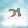 21Artt's avatar