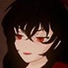 21as's avatar