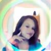 21bootgirl's avatar