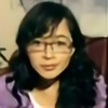 21diasdeAmore's avatar