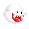 21firefly04's avatar