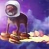 21frijolito12's avatar