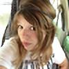 21girl's avatar