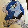 21Hathcock's avatar