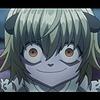 21JUMOST's avatar