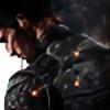 21kamando's avatar