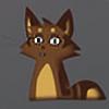 21kyuubis's avatar