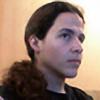21Mauricio21's avatar