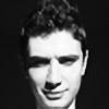 21october's avatar
