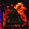 21stCenturyBeats's avatar