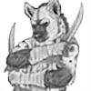21stCenturySchizoMan's avatar