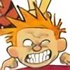 21stnomad's avatar