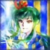 21tan's avatar