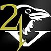 21V's avatar