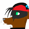 21WolfHeart's avatar