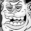 21WolfieProductions's avatar