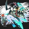 21xxkiller's avatar