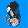 21YC's avatar
