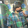 21yearsold's avatar