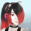 22082005shizuruu's avatar