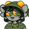 221594's avatar