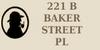 221B-BakerStreet-PL's avatar
