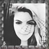 221BFreak's avatar