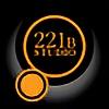 221bStudio's avatar