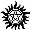221btardisnimbus2000's avatar