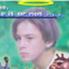 222Shinta's avatar