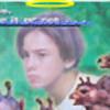 222Shinta1's avatar